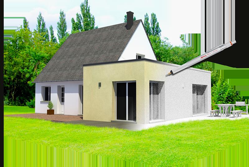 demarche pour vendre sa maison finest best location de vacances comment viter les arnaques with. Black Bedroom Furniture Sets. Home Design Ideas